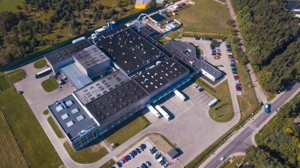 Dracénie Provence Verdon Agglomération - Industrie & énergie