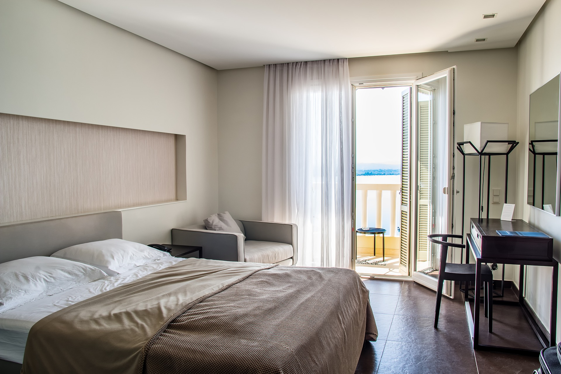 Dracénie Provence Verdon Agglomération - Hébergement & restauration