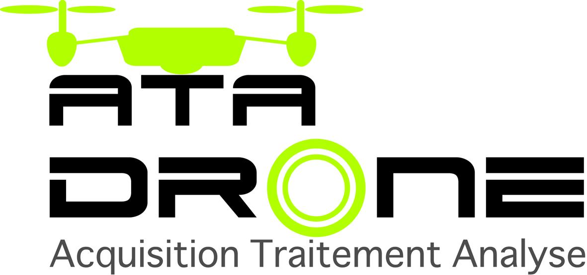 Dracénie Provence Verdon Agglomération - ATA DRONE
