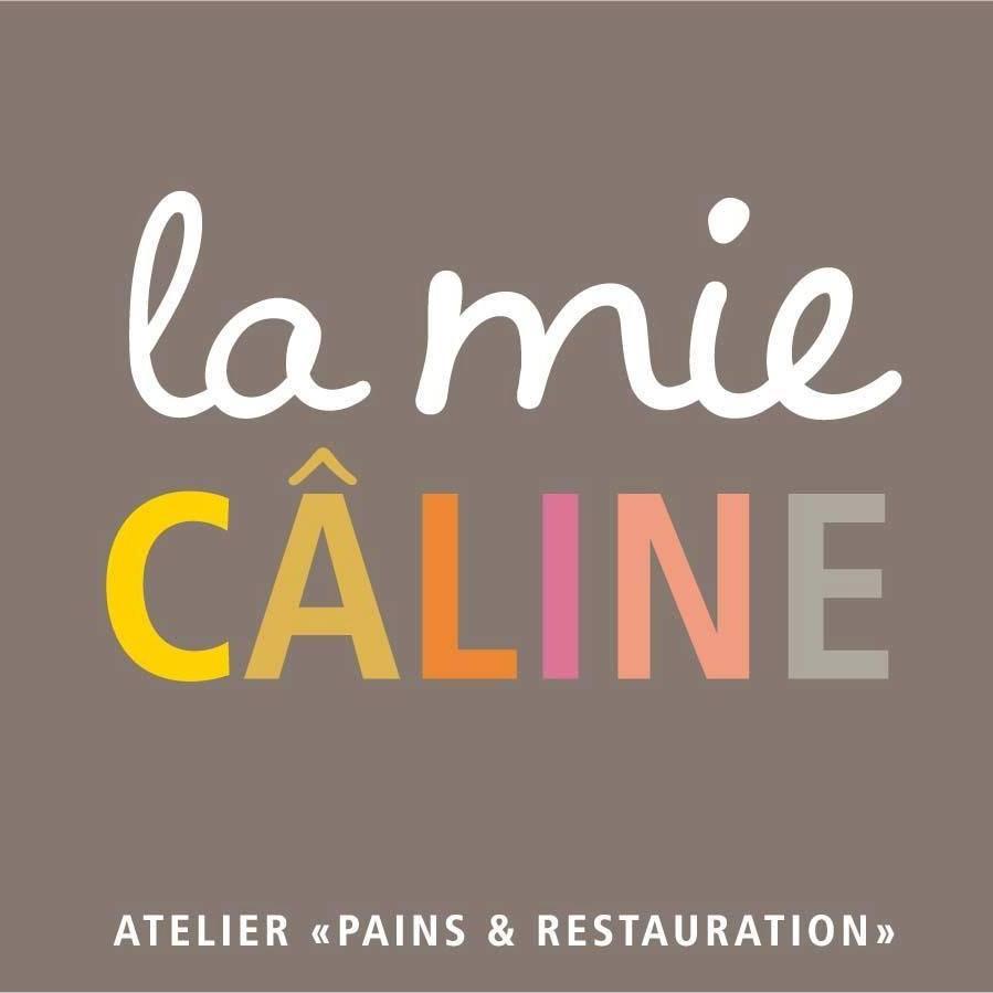 - La Mie Câline