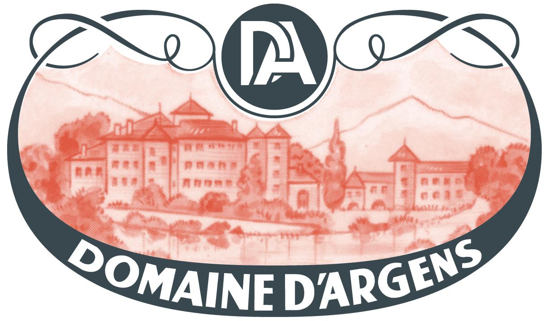 Dracénie Provence Verdon Agglomération - Truffes - Domaine d'Argens
