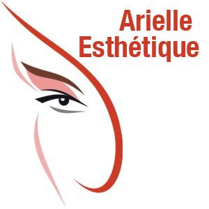 Dracénie Provence Verdon Agglomération - Arielle Esthétique