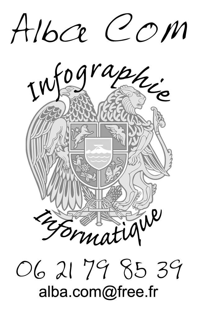 Dracénie Provence Verdon Agglomération - EURL ALBA COMMUNICATION