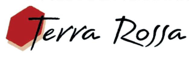 Dracénie Provence Verdon Agglomération - Musée Terra Rossa
