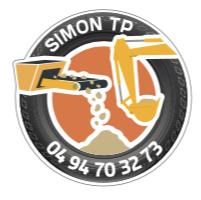 Dracénie Provence Verdon Agglomération - SIMON TP    Ets Alain SIMON