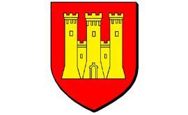 Dracénie Provence Verdon Agglomération - Mairie d'Ampus