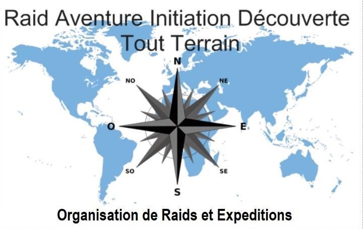 Dracénie Provence Verdon Agglomération - RAID TT