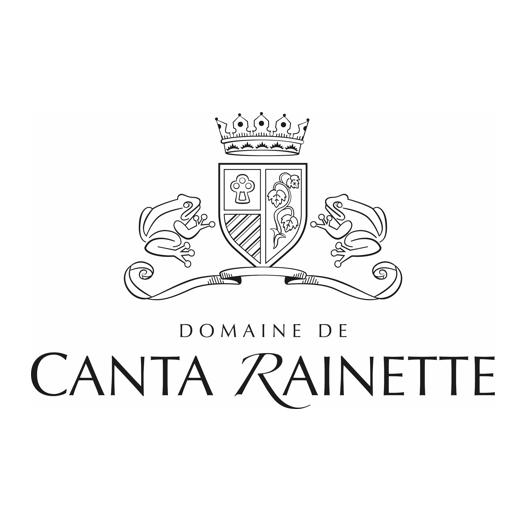 Dracénie Provence Verdon Agglomération - DOMAINE DE CANTA RAINETTE
