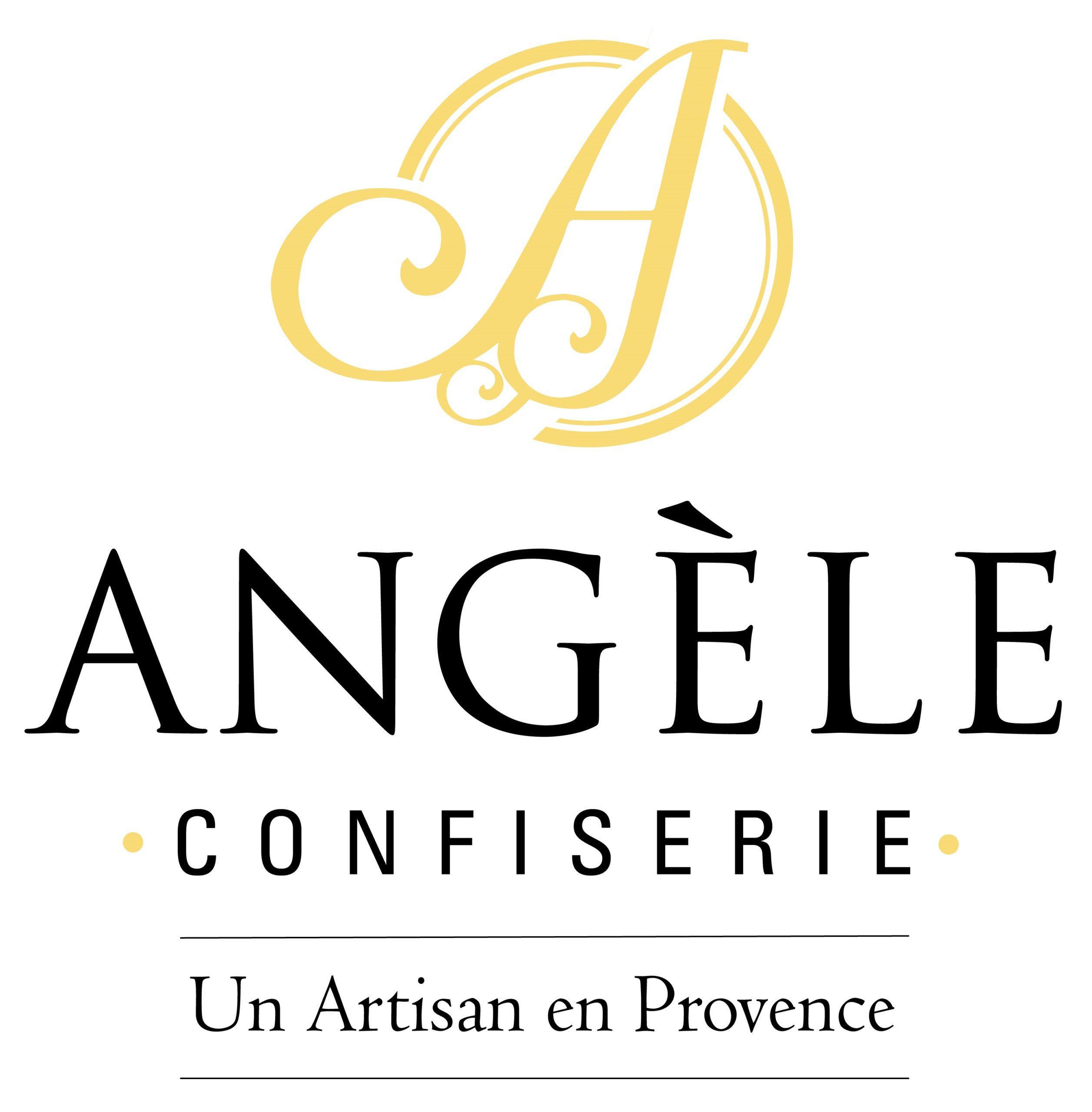 Dracénie Provence Verdon Agglomération - ANGELE CONFISERIE