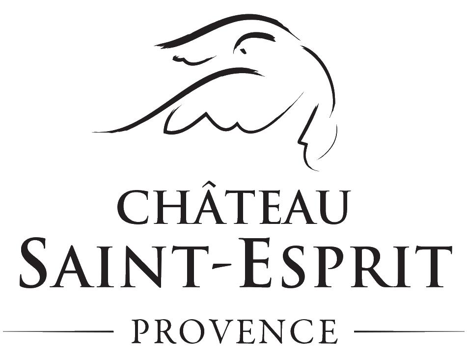 Dracénie Provence Verdon Agglomération - Chateau saint-Esprit