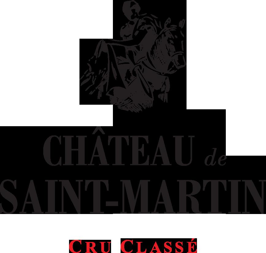 Dracénie Provence Verdon Agglomération - Château de Saint Martin