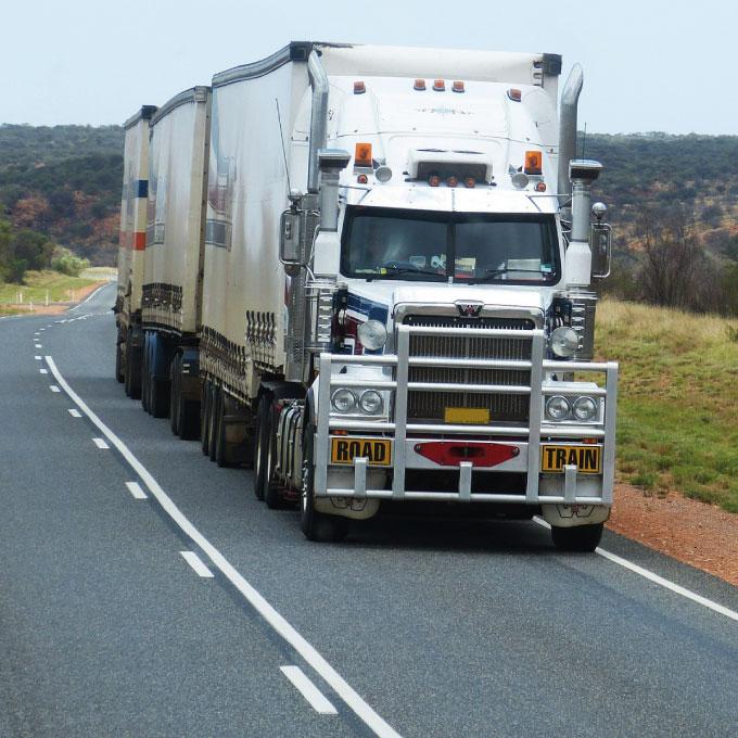 Dracénie Provence Verdon Agglomération - Transport & logistique