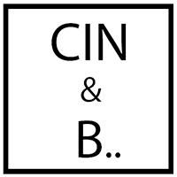 Dracénie Provence Verdon Agglomération - Cin et B