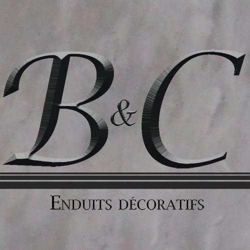 Dracénie Provence Verdon Agglomération - B & C ENDUITS DECO CHAUX ET BETON CIRE