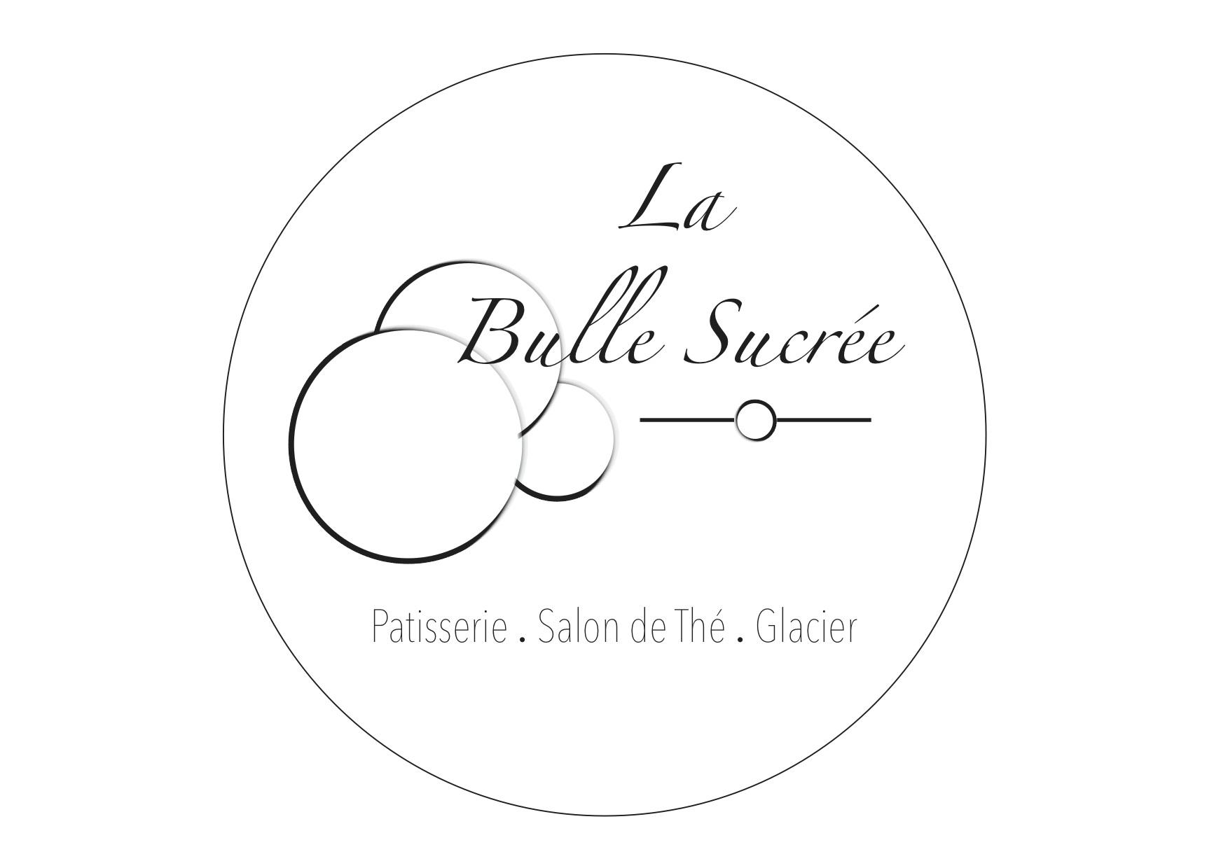Dracénie Provence Verdon Agglomération - SARL La Bulle Sucrée