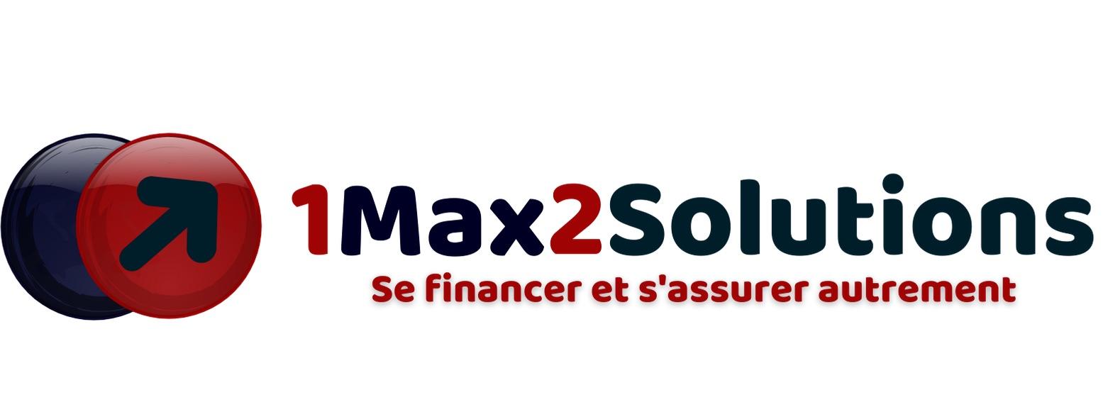 Dracénie Provence Verdon Agglomération - 1Max2Solutions