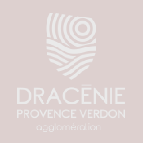 Dracénie Provence Verdon Agglomération - BEST EVENTS