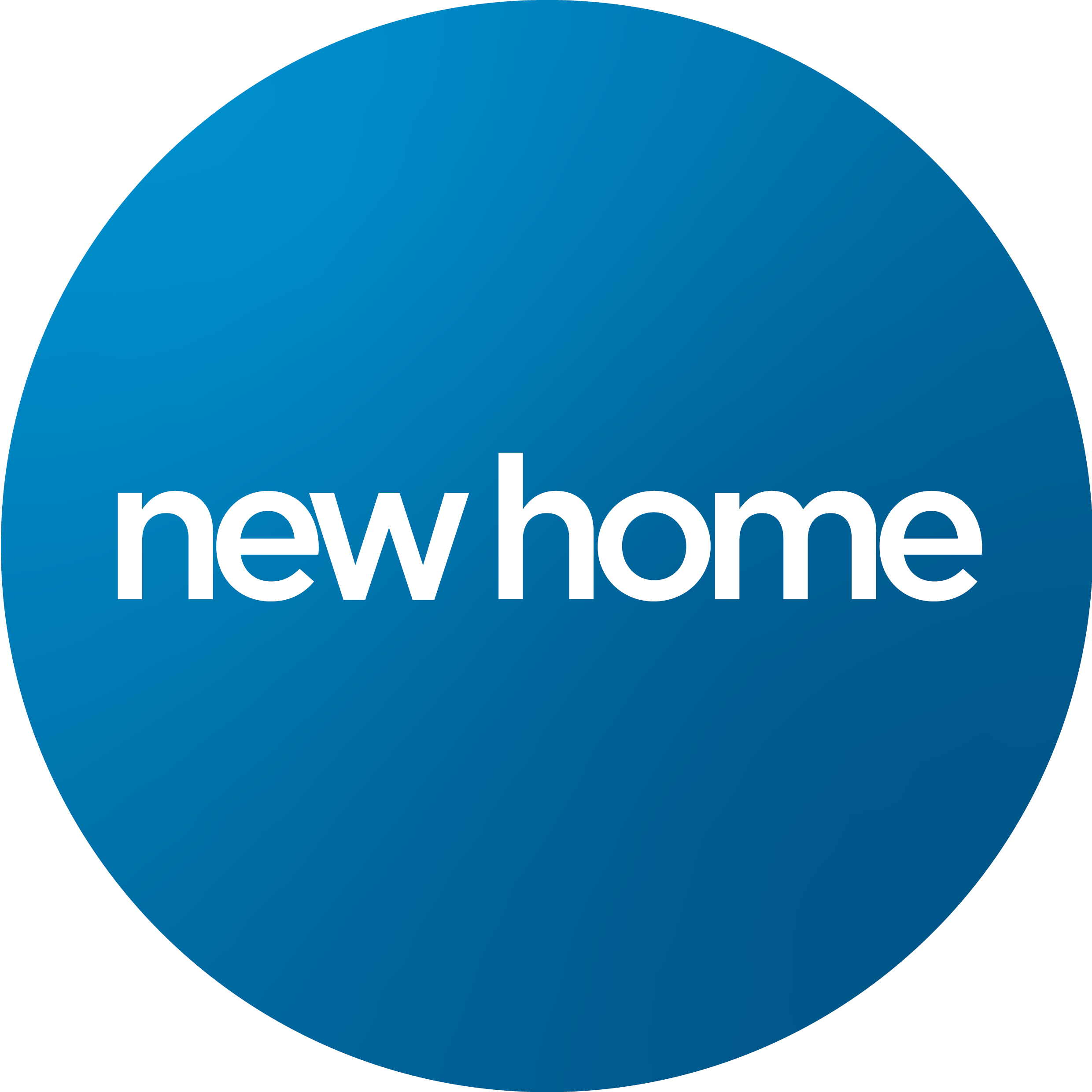 Dracénie Provence Verdon Agglomération - New Home - agence immobiliere