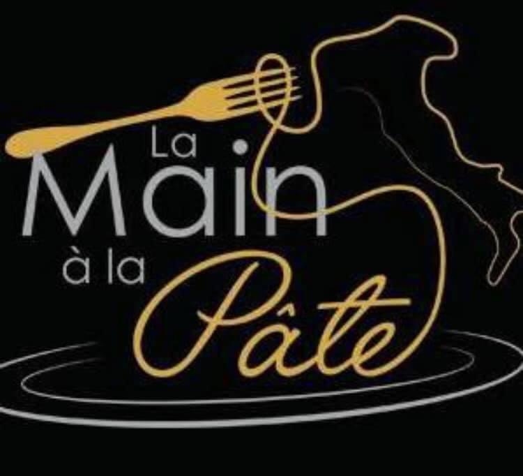 Dracénie Provence Verdon Agglomération - La Main à la Pâte