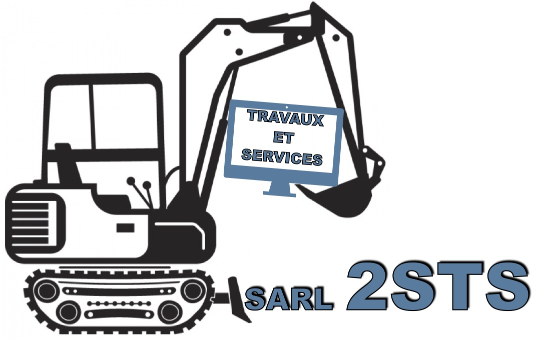 Dracénie Provence Verdon Agglomération - SARL 2STS
