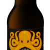 Poulpe Blonde 44cl