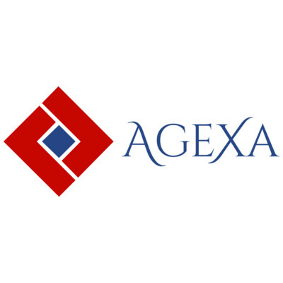 Dracénie Provence Verdon Agglomération - AGEXA - Expert-comptable