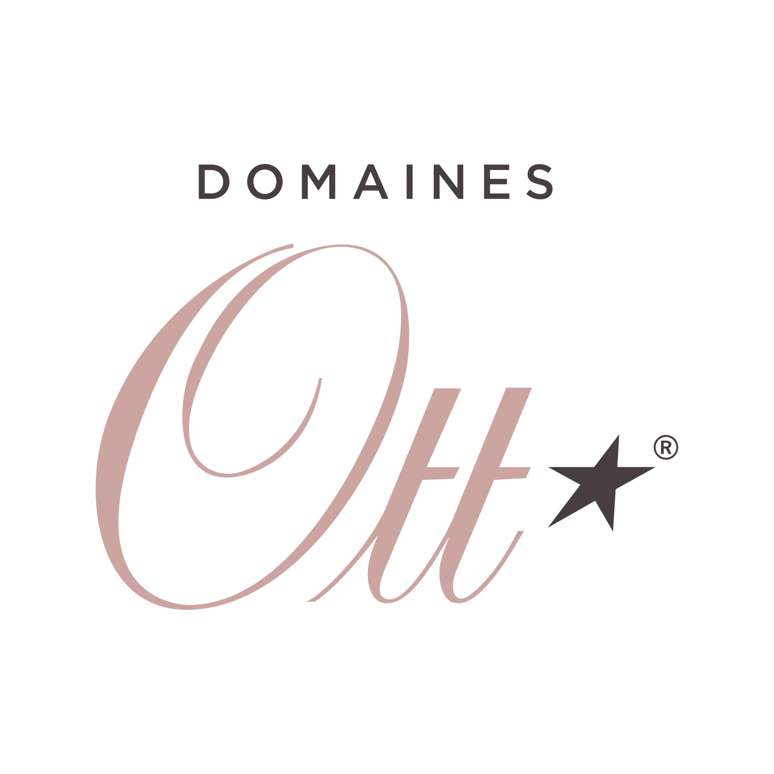 Dracénie Provence Verdon Agglomération - Domaines Ott Château de Selle