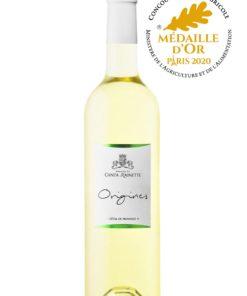 vin-blanc-origines