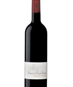 vin-rouge-reserve