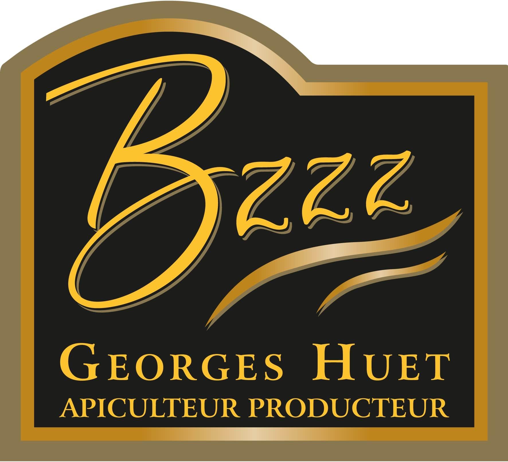 Dracénie Provence Verdon Agglomération - Georges Huet