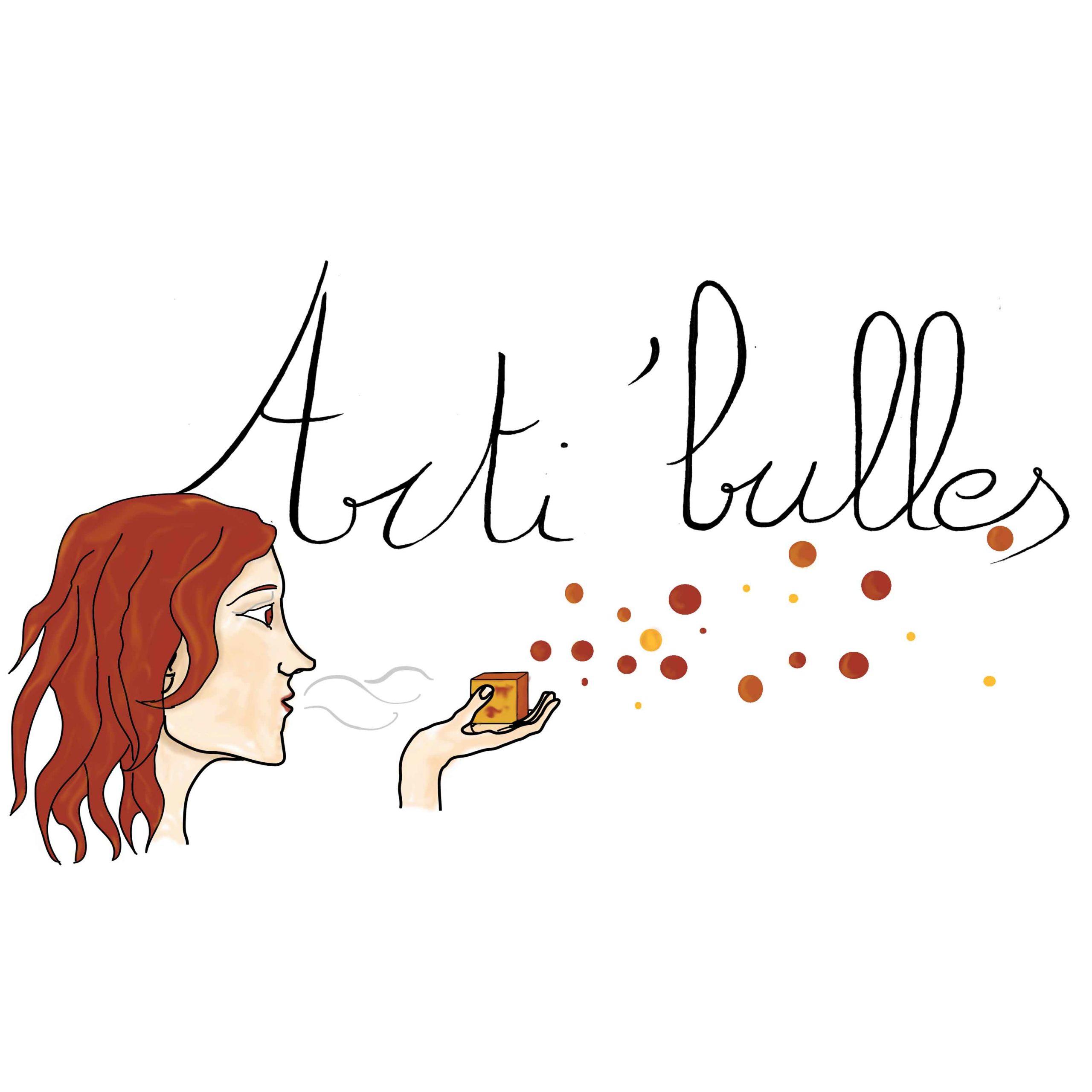 Dracénie Provence Verdon Agglomération - Arti'bulles