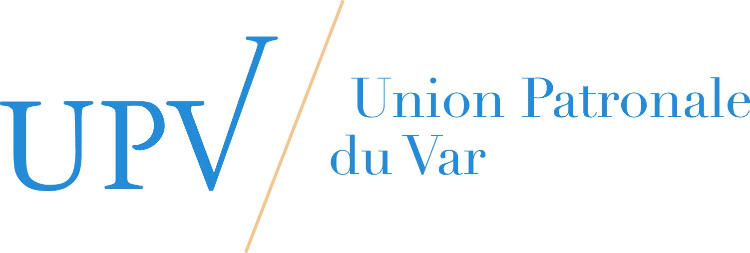 Dracénie Provence Verdon Agglomération - UNION PATRONALE DU VAR DRAGUIGNAN